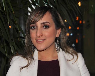 Peter MELLALIEU: Hadeel Salman &emdash; 1121 2016-08-06 20-43-54 IMG_3027